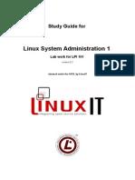 Linux 101