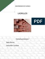 Ladrillo (2)PDF