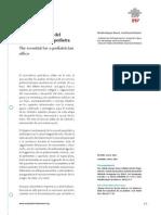 crit.pediatricos_lo_imprescindible.pdf