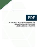 DispLegales DPI