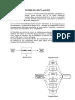 TEORIA DE COMPILADORES.pdf