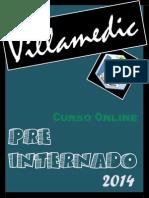 PREINTERNADO-2014--