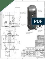 DC7238.pdf
