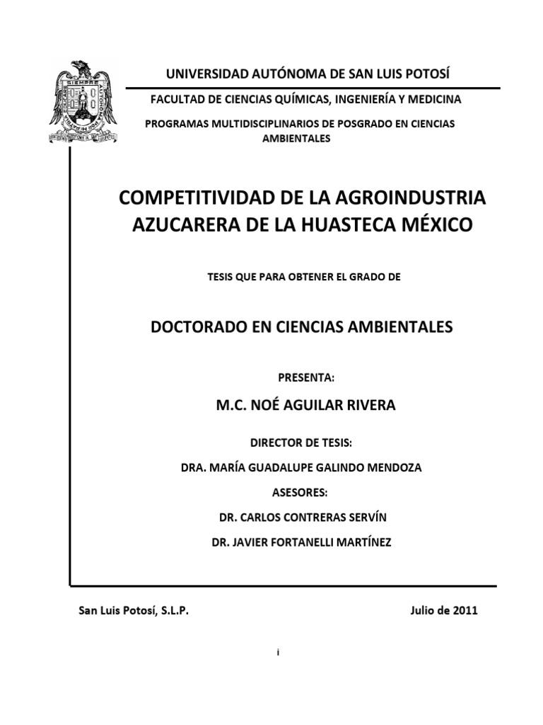 2011 Pmpca d Aguilarrivera 110720