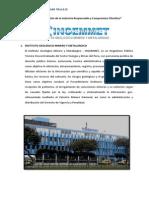 Conclusiones Proyecto de Física 2014