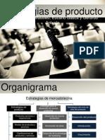 Estrategias de mercadotecnia.pptx