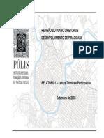 Relatorio Diag PDD 1a45