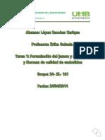 elaboracindesalchicha-120930185759-phpapp01