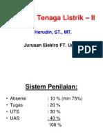 TTL-2