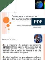 c1_Consideraciones_en_las_Aplicaciones_Web.pdf