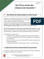 CGTCCI_Senat_20140521.pdf