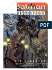 117027545 04 Batman Judge Dredd Die Laughing