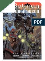 117027545 04 Batman Judge Dredd Die Laughing