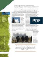 AAA-2009-Annual-Report