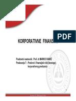 KF7 (1) svašta