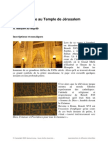 Marie_au_Temple_de_Jerusalem.pdf