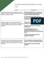 Uso de los paréntesis.pdf
