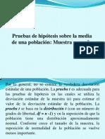 ALUMNOS_EI_Semana_2_y_3.pdf