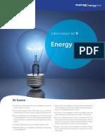 GSI 7 0101 Energytips En