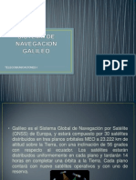 Ppt Galileo