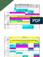 II anul I 2013-2014.doc