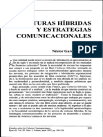 culturas_hibridas.pdf