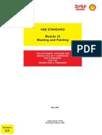 BSP-02-Standard-1633 - Blasting and Painting (Mod 32, Rev. 2.0)