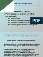 183482650-Public-Goods