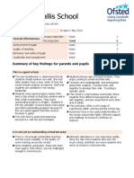 OFSTED REPORT2014.pdf