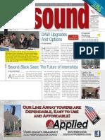 prosound-201308