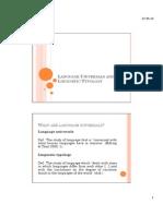Language universals and linguistic typology_presentation.pdf