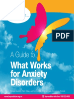 whatworks_anxietydisorders