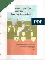Automatizacion Industrial Book