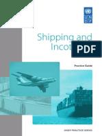 Shipping Guide