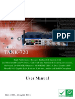 TANK-720_UMN_v2.00