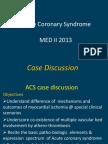 ACS Case Bos