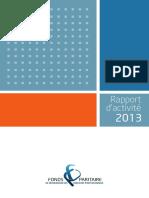 16631-FPSPPrapport2013-v11f