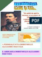 cuza_abdicaresiexil