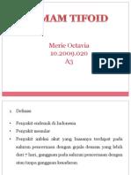 BLOK 12 ppt (2)