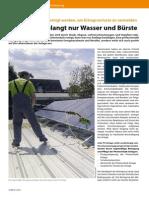 2013_04_RE Ans Modul Gelangt Nur Wasser Und Bürste (2)