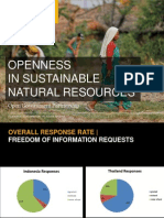 2. Lalanath De Silva (2014) - Openness in Sustainable Natural Resources