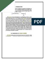 Elastomer Technology Handbook