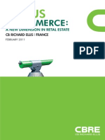 Focus E-commerce Angl