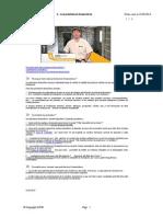 4 Les Previsions Financieres 1-1-220