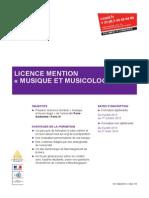 1DMUSDIX13-N.pdf
