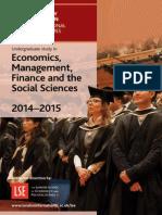 emfss-prospectus 2014-2015.pdf