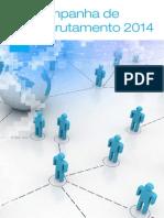 PT_2014-00_Campanha_de_recrutamento_anual.pdf