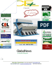 6th June,2014 Daily Exclusive ORYZA E-Newsletter by Riceplus Magazine