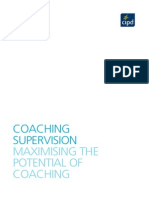 coachsuperv-100128054521-phpapp02