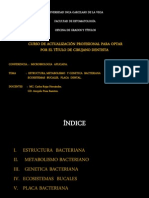actualizacionmicrobiologa-121024001452-phpapp02